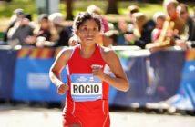 Mexico+en+NYC+Marathon+2014+8