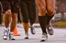 dolor-rodilla-correr